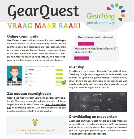 gearquest
